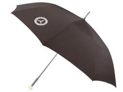 Grand parapluie, 300SL, Pommeau du levier de vitesses