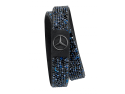 Armband dames, Black Edition