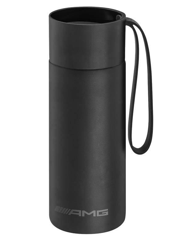 Tasse à couvercle AMG, 0,5l