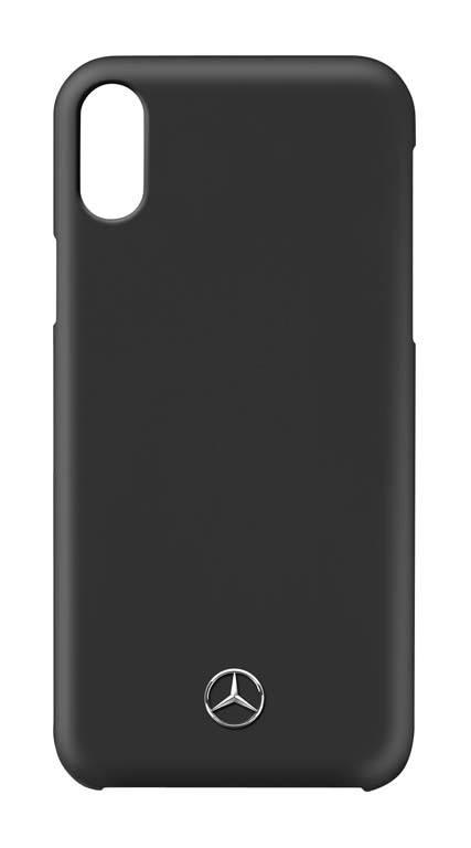Etui pour iPhone® XR