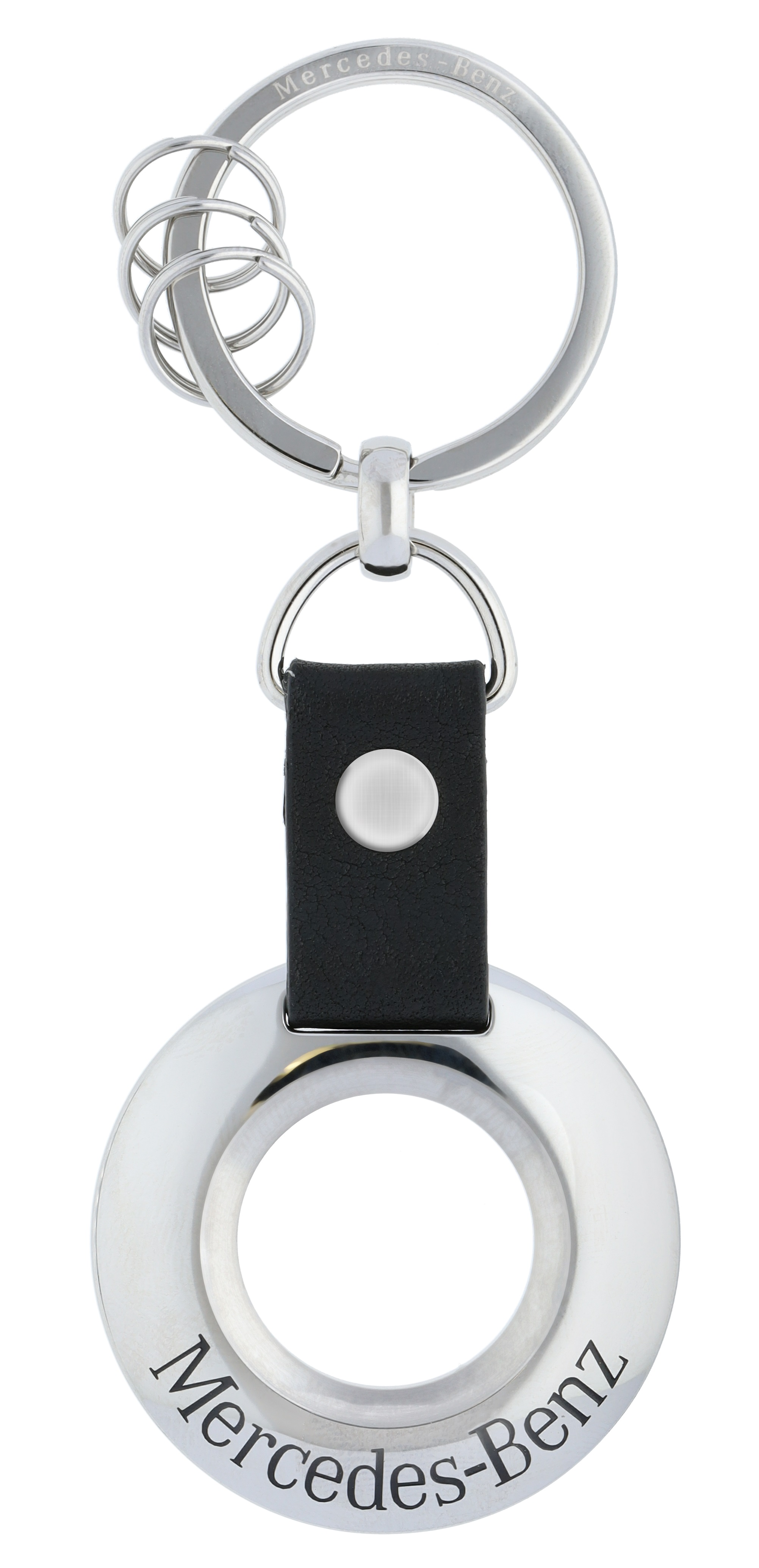 Porte-clés, Mercedes-Benz
