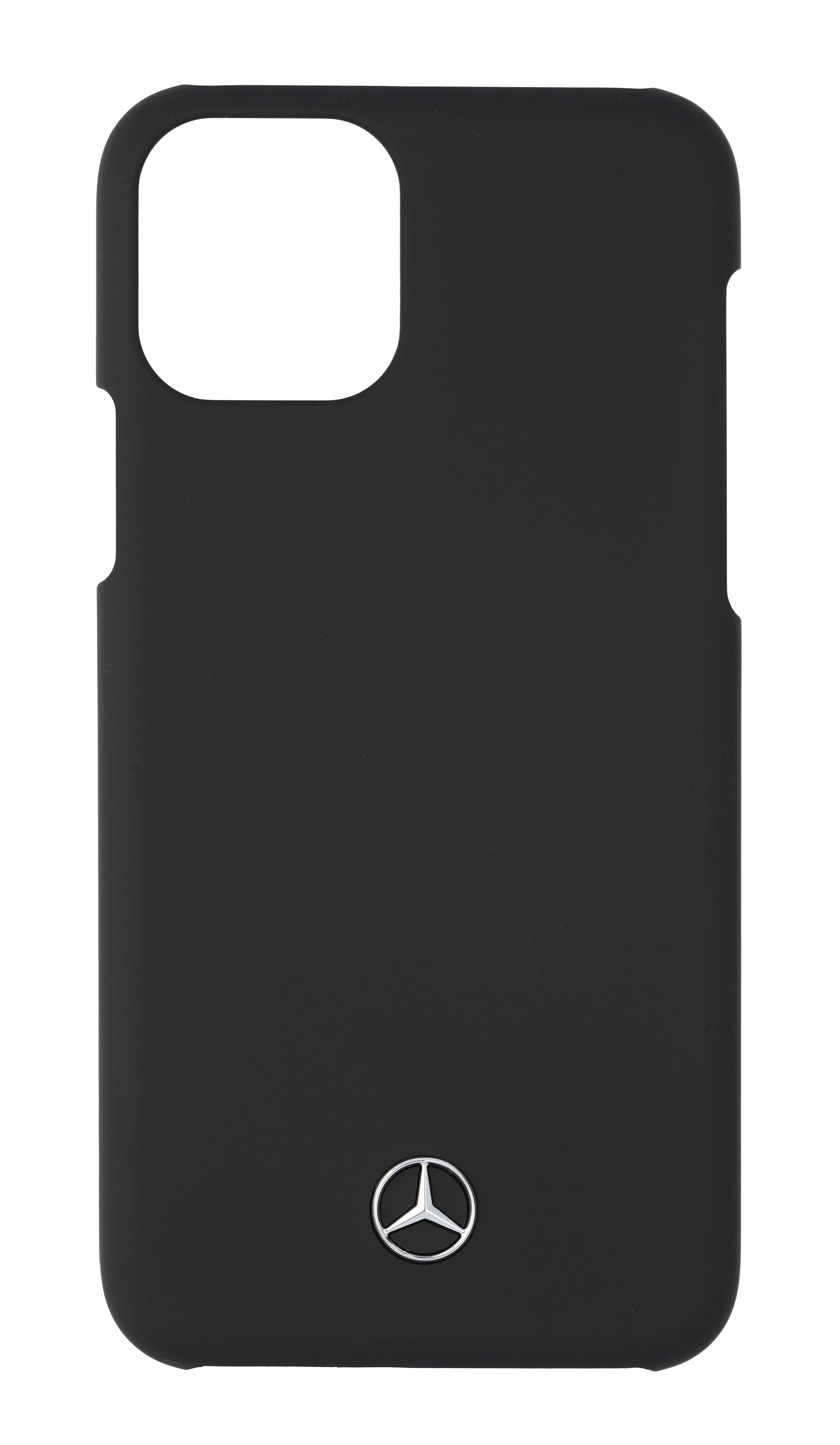 Hoes voor iPhone® 11 Pro