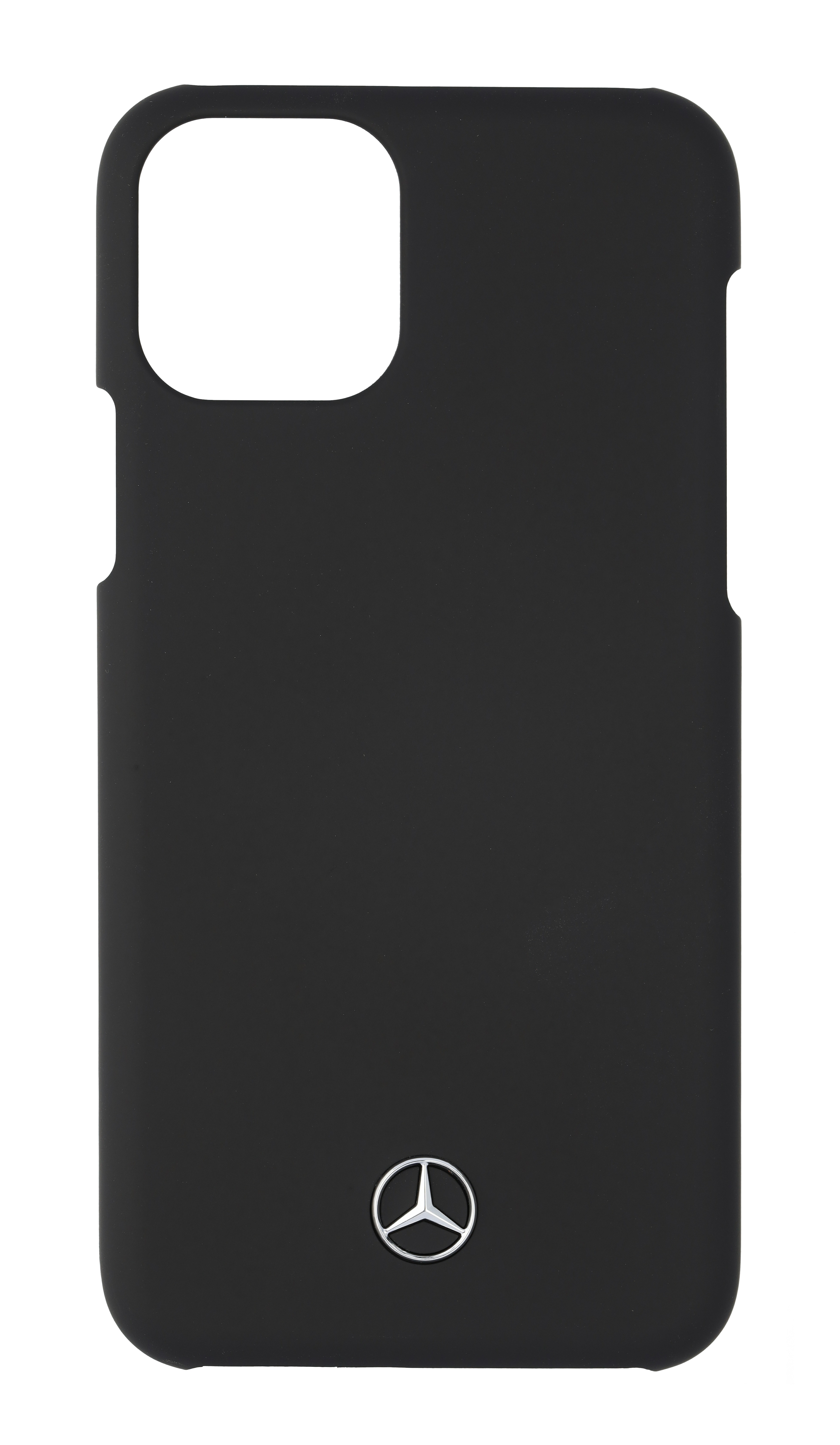 Etui pour iPhone®11 Pro