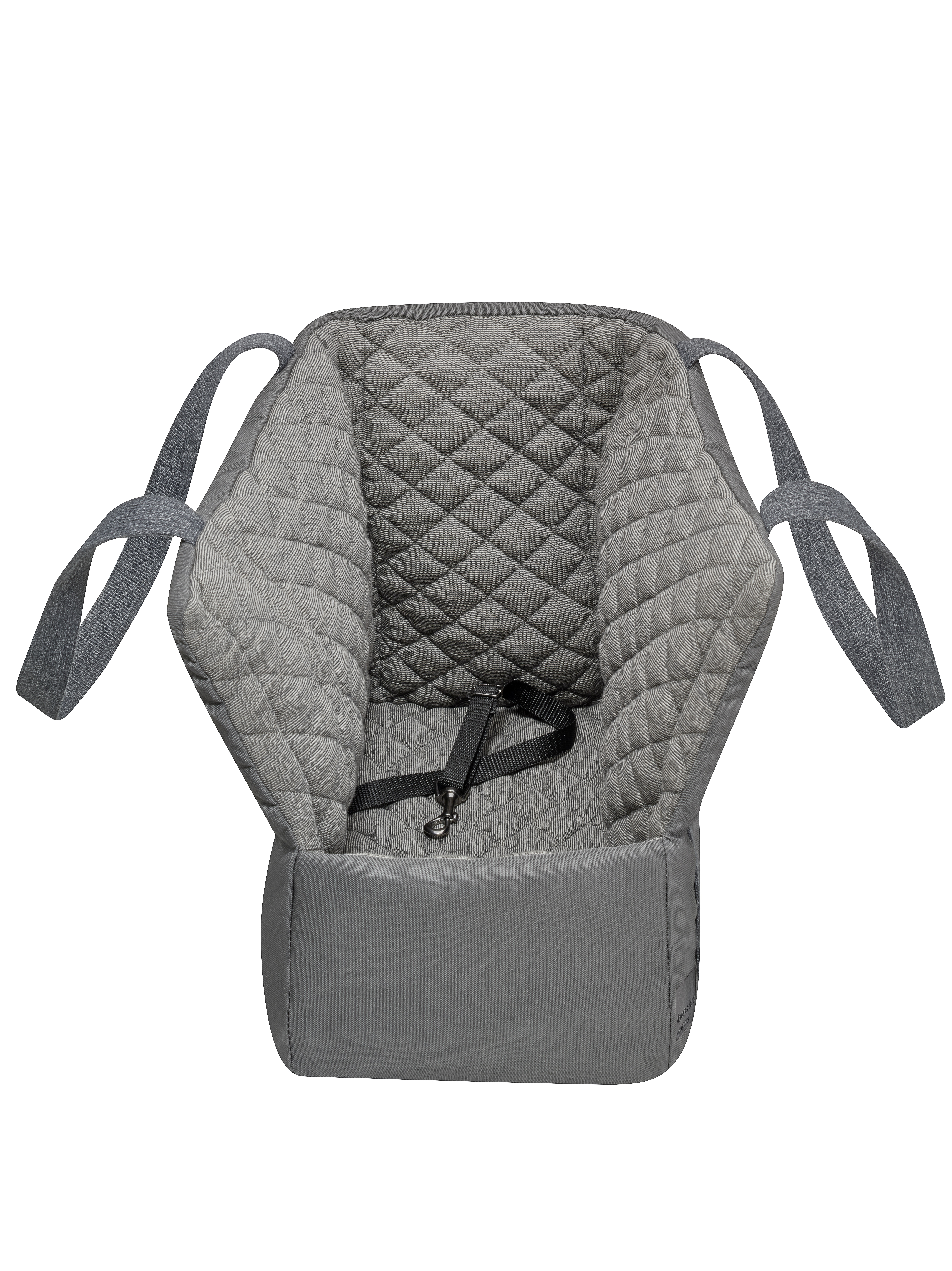 Sac pour chien, by MiaCara®, Taille Small