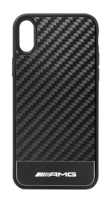Etui AMG pour iPhone® XR