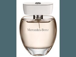 Mercedes-Benz parfums dames, 30 ml
