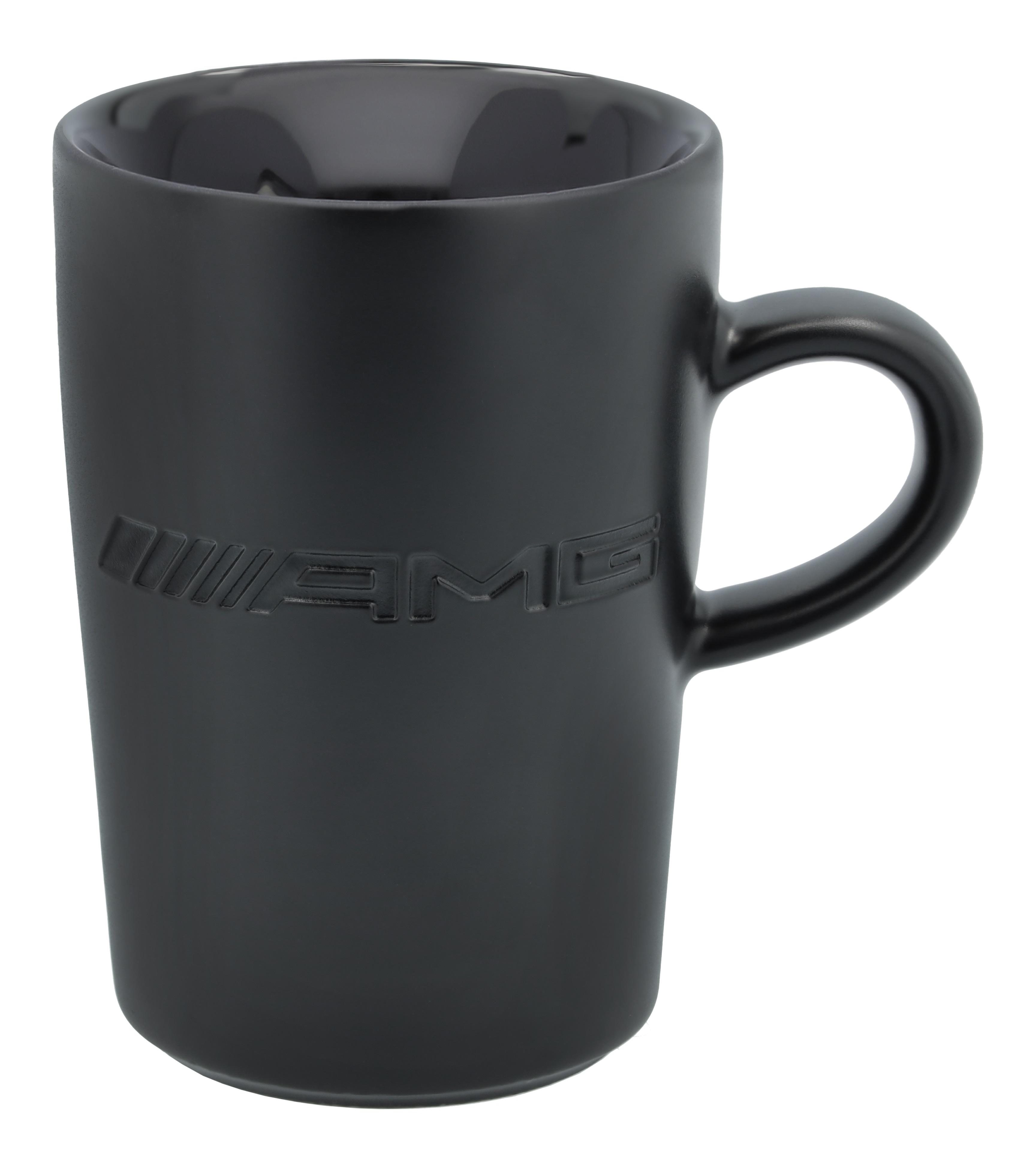 Mug AMG