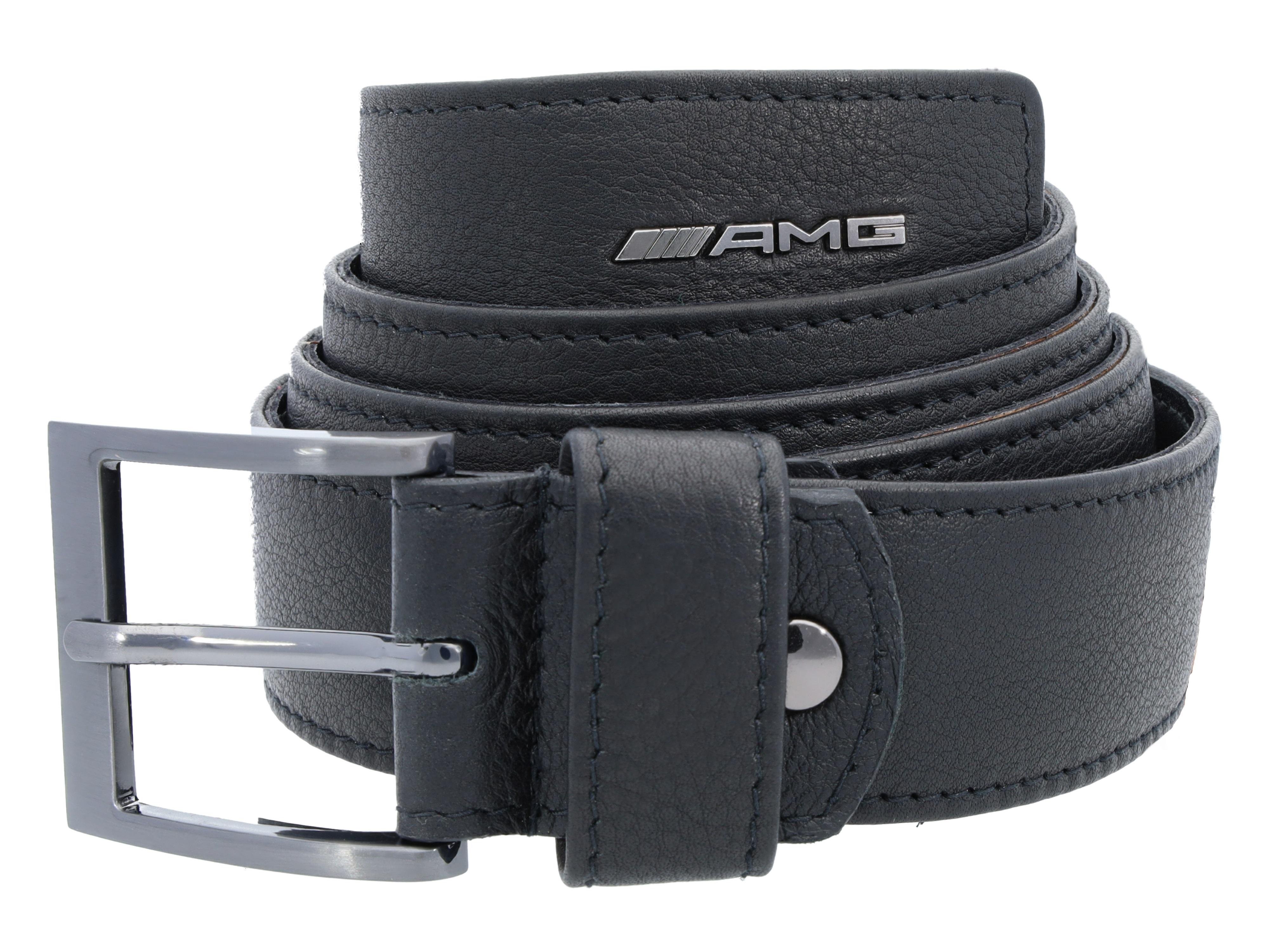 AMG-riem