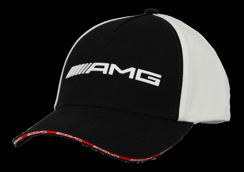 AMG-cap