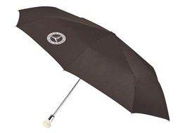 Parapluie de poche, 300SL