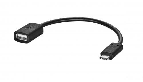 Câble adaptateur interface média