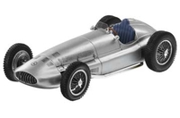 Voiture de Grand Prix, cyl. 3,0 l, W154, 1939
