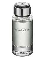 Parfums homme Mercedes-Benz, 75ml