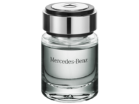 Parfums homme Mercedes-Benz, 40 ml