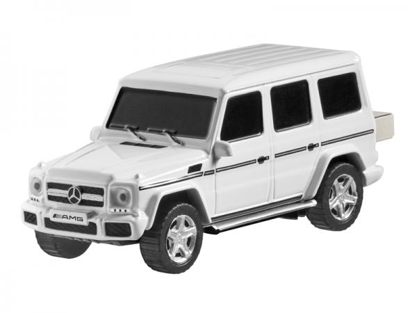 Mercedes-AMG G 65 USB-stick