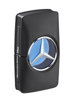 Mercedes-Benz herenparfums, 50 ml