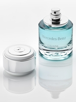 Parfums Mercedes-Benz Cologne, 40 ml