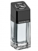 Mercedes-Benz parfums Select, EdT, 100 ml