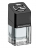 Mercedes-Benz parfums Select, EdT, 50 ml