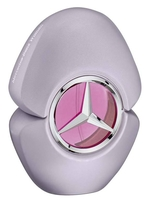 Mercedes-Benz parfums dames, EdP, 60 ml