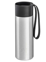 To Go Cup, 0,35 l