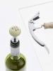 Wijnset, 300 SL, Schakelknop