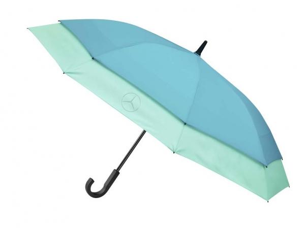 Paraplu, Stretch