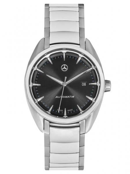 Horloge heren, Mercedes-Benz automatisch