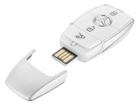 USB-stick, Gen. 6, 32 GB, Usb 3.0