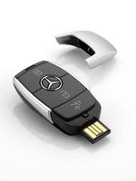 Clé USB, 6e gén., 32Go, USB3.0