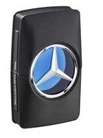 Parfums homme Mercedes-Benz, 100 ml
