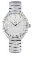 Horloge dames, Classic Lady Diamond