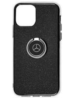 Etui pour iPhone®11 Pro avec anneau