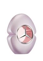 Mercedes-Benz Woman, EdT, 30ml
