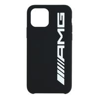 AMG Etui pour iPhone® 11 Pro