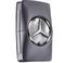 Mercedes-Benz Man Grey, EdT, 100ml