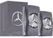 Mercedes-Benz Man Grey, EdT, 100 ml