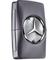 Mercedes-Benz Man Grey, EdT, 50ml
