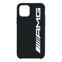 AMG Etui pour iPhone®11