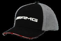 AMG-cap kinderen