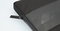 Etui pour ordinateur portable AMG