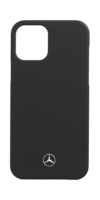 Hoes voor iPhone® 12 Pro/iPhone® 12